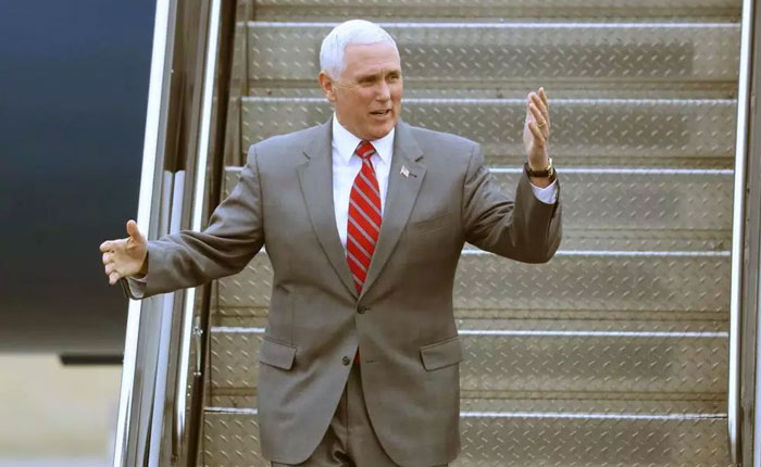 MikePence_.jpg
