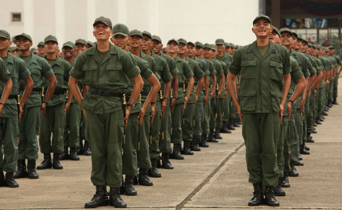 MilitaresVenezolanos-1.jpg