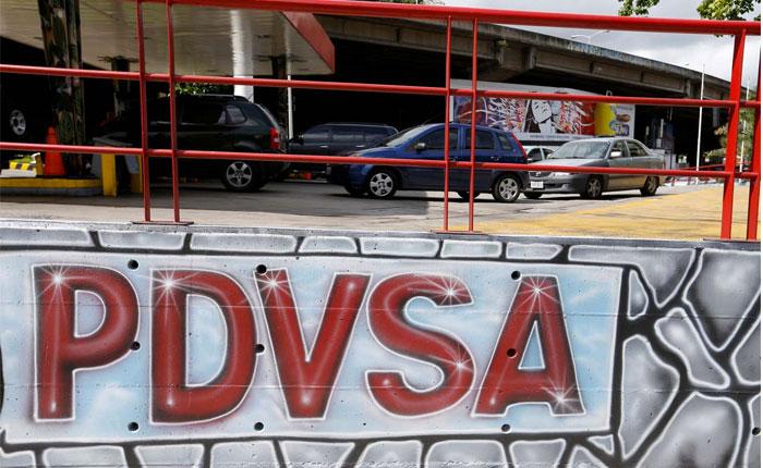 Consejo Permanente de la OEA discute la crisis humanitaria en Venezuela
