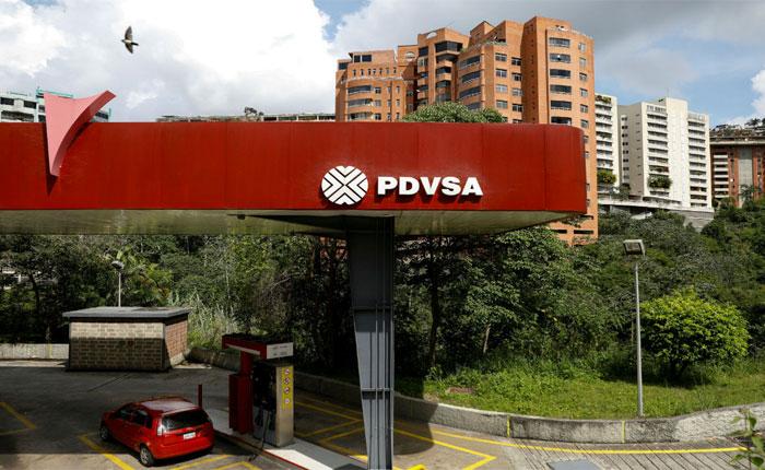 Pdvsa_gasolinera.jpg