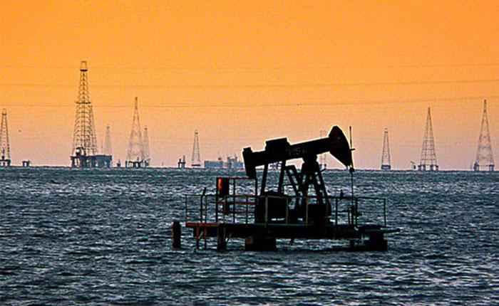 Las noticias petroleras más importantes de hoy #6Abr