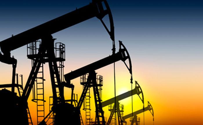 Las noticias petroleras más importantes de hoy #18Abr