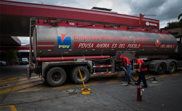 Las noticias petroleras más importantes de hoy #20Abr