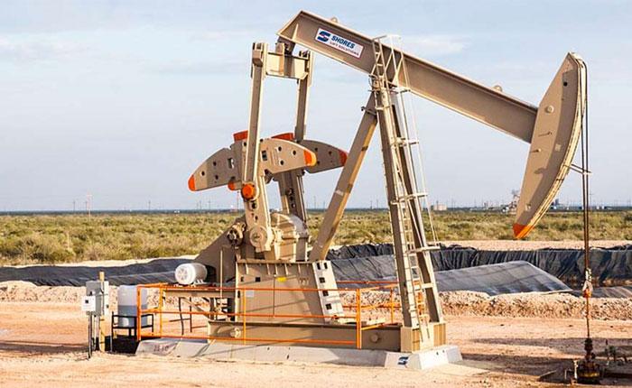 Las noticias petroleras más importantes de hoy #17Abr