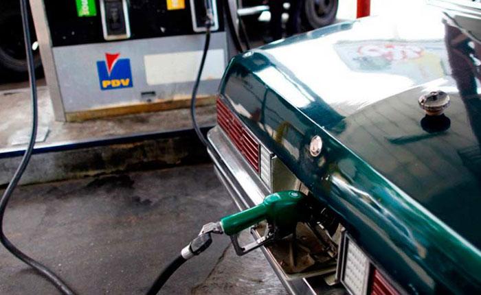 Las noticias petroleras más importantes de hoy #2Abr