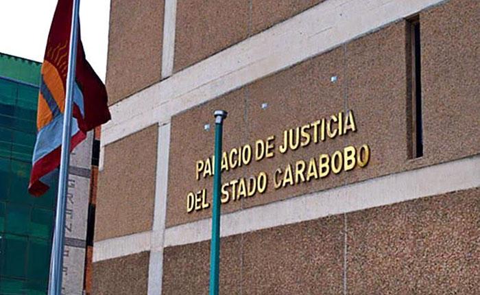 Imputados subdirector y cuatro efectivos por tragedia en Policarabobo