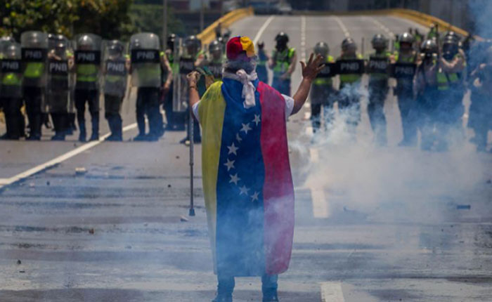 Protestas2017.jpg