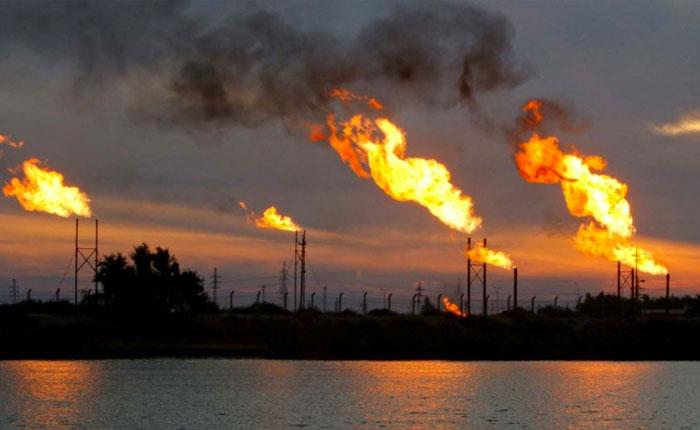 Las noticias petroleras más importantes de hoy #4Abr