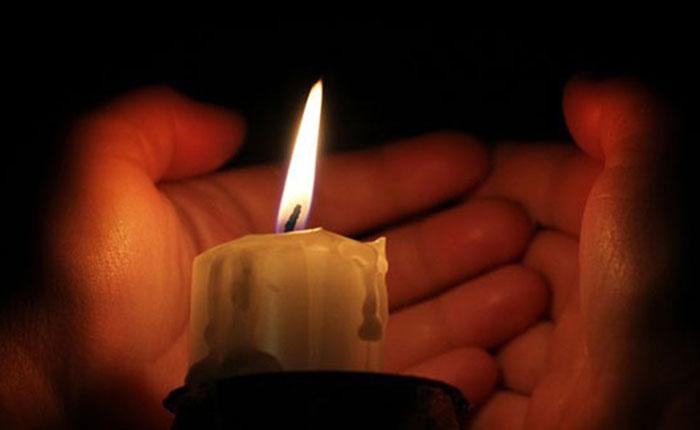 Reportan fallas eléctricas en Carabobo, Lara y Aragua