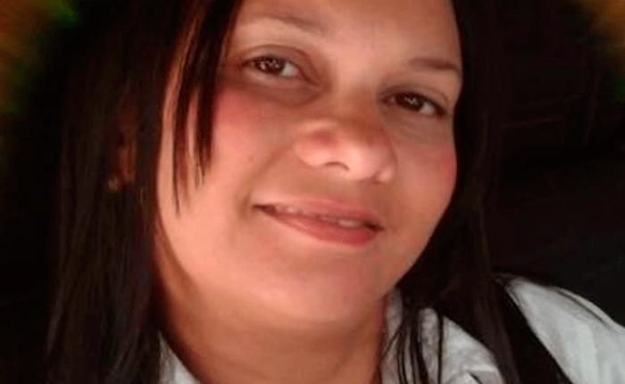 Asesinan de un tiro en la cabeza a venezolana en Antioquia