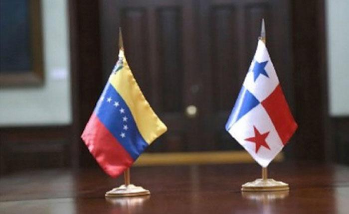 Venezuela suspende relaciones económicas con otras 50 empresas de Panamá