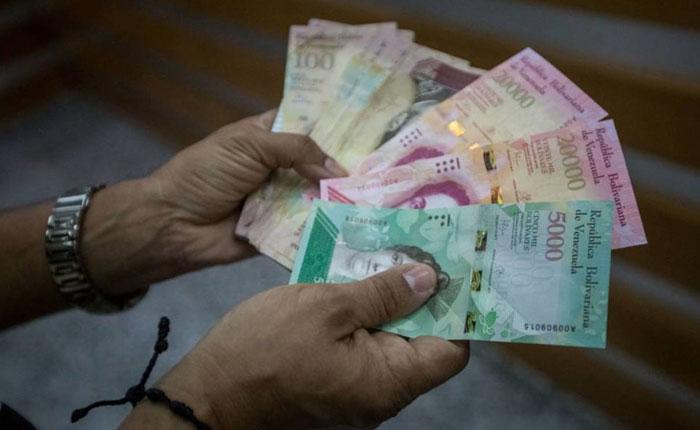 Las noticias económicas más importantes de hoy #3Abr