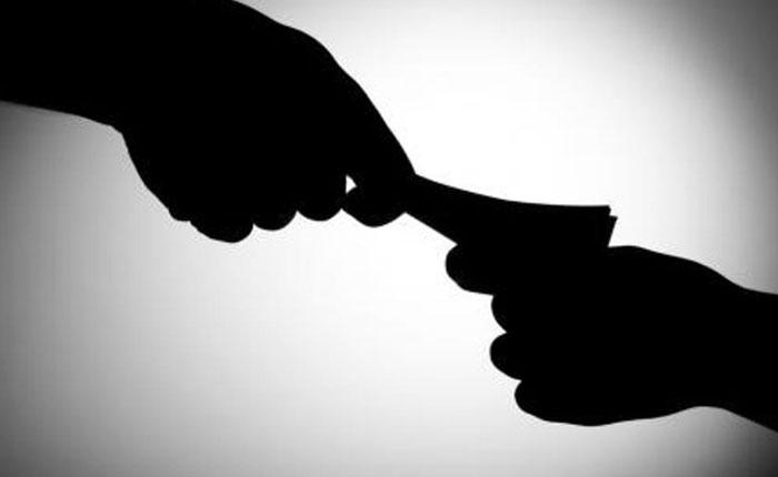 Colombia, México, Panamá y EEUU acuerdan luchar contra corrupción venezolana