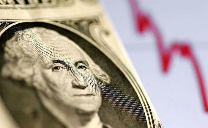 Las noticias económicas más importantes de hoy #12Abr