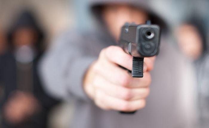 América Latina es la región con la mayor tasa de homicidios del mundo