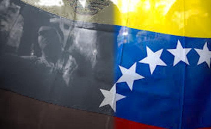 Prometieron entrar en el siglo XXI pero mandaron a Venezuela al siglo XIX