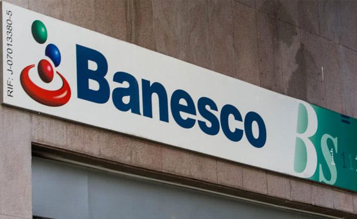 Banesco_.jpg
