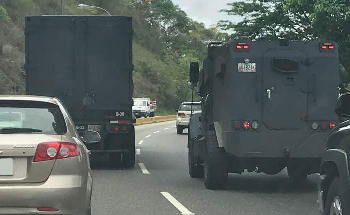 CamionesconOro-1.jpg