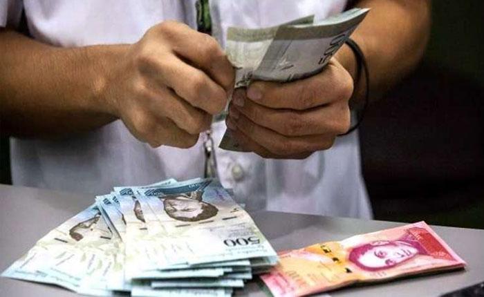 Hiperinflación entra este mes al top 3 de las más largas en la región