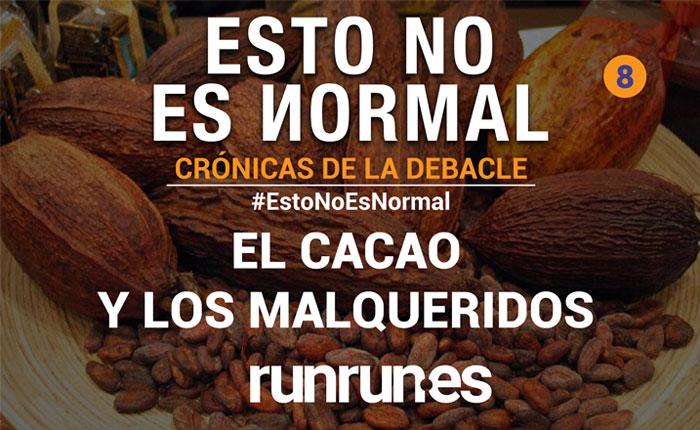 EstoNoEsNomal8Cacao-1.jpg