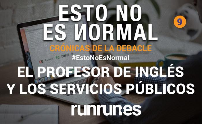 EstoNoEsNormal9-1.jpg