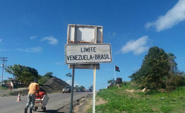 FronteraBrasil-Venezuela.jpg
