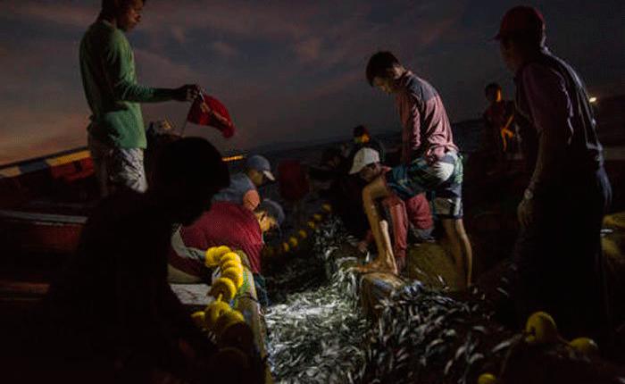 Reportan incremento de casos de piratería en costas del Caribe a medida que se profundiza crisis venezolana