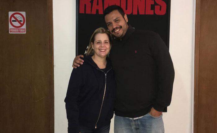 Humano Derecho: con Laura Louza, Directora de Acceso a la Justicia
