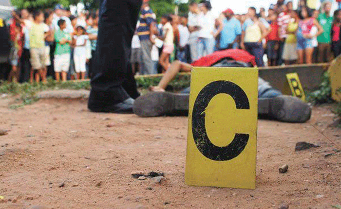 Muerto-enfrentamiento.png