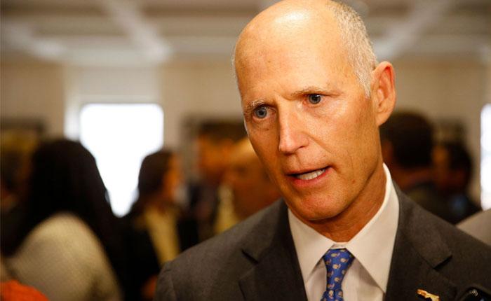 Florida pidió a otros estados de EE.UU. que tomen medidas contra Venezuela