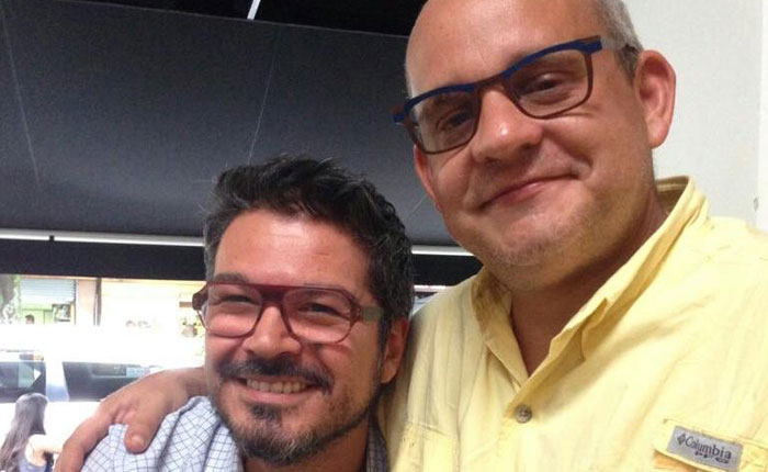 Va De Retro se despide tras 3.150 tardes Pegando Fuerte