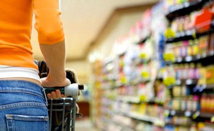Plan 50: gobierno pretende revisar precios controlados cada tres o cuatro meses