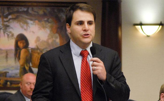 EEUU consiguió los votos para suspender a Venezuela de la OEA, dice embajador