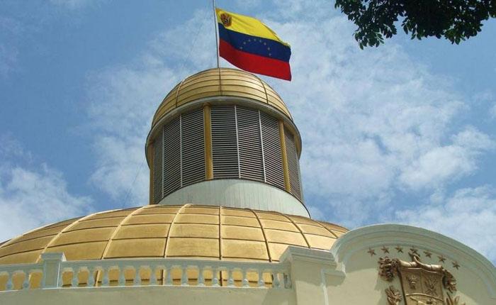 Asamblea Nacional responsabiliza al gobierno de Maduro por crisis eléctrica en Zulia