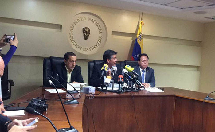 AsambleaNaciona_Inflación.jpg