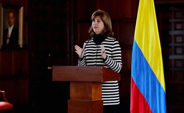 Colombia confirma que cuerpos hallados son los tres periodistas ecuatorianos