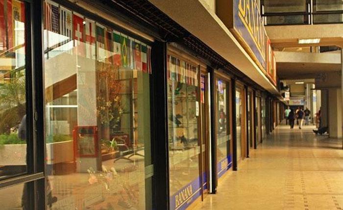 Centros comerciales en Zulia deberán autogenerar electricidad de 10 de la mañana a 11 de la noche