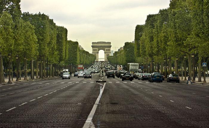 Champs-Élysées.jpg
