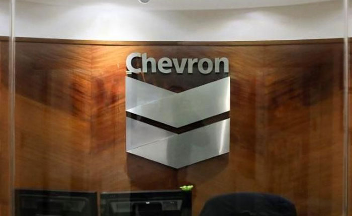 Chevron_.jpg