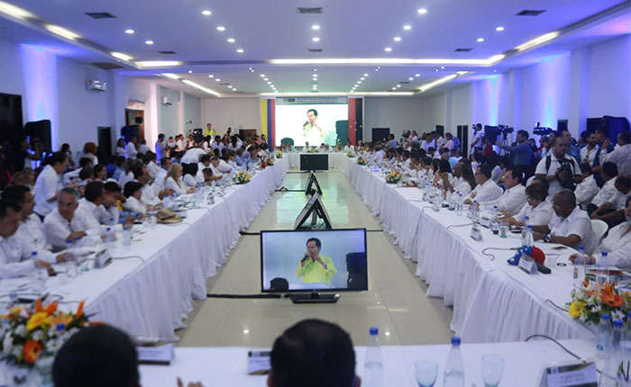 EncuentrodeCongresosdeAméricaLatina.jpg