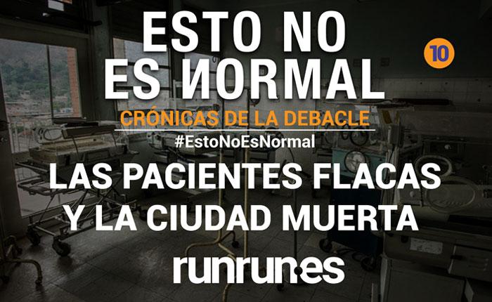 EstoNoEsNormal10Desnutrición.jpg