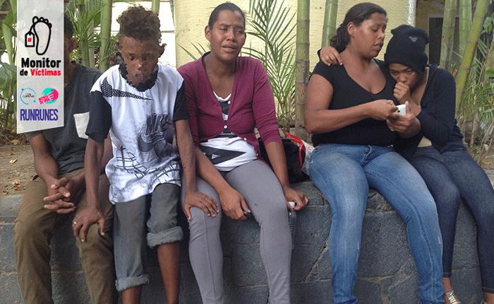 Familiares-de-menor-localizado-en-el-Rio-Guaire-Asesinado-451.png