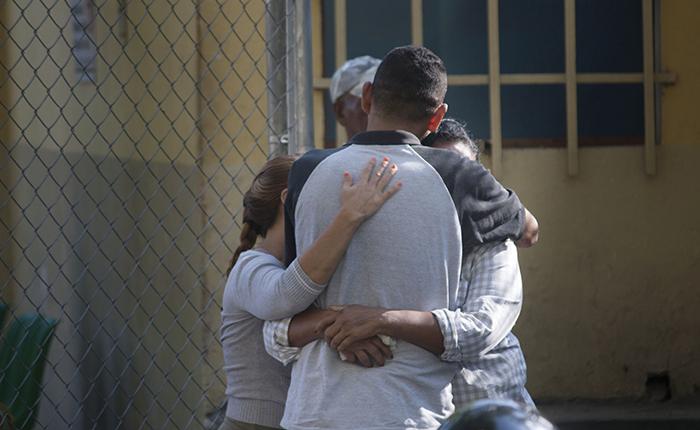 #MonitordeVíctimas | 66 personas murieron en Caracas durante 12 meses por balas perdidas