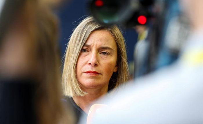 Federica-Mogherini_.jpg