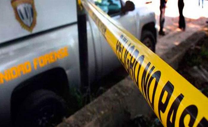 Crímenes sin Castigo: El país más inseguro