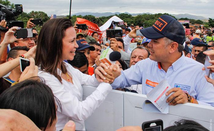 Informe Otálvora: Gobiernos de Venezuela y Colombia en ruta de ruptura