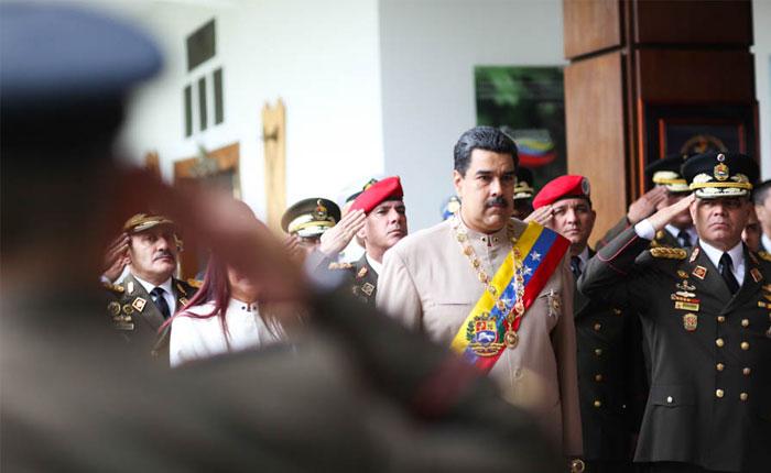 MaduroMilitares.jpg