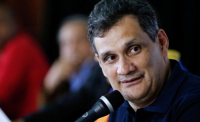 Manuel-Fernández-cantv.jpg