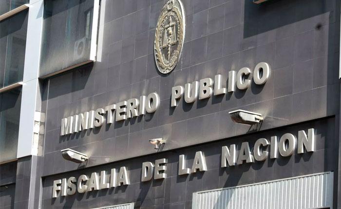 Perú: Fiscalía investigan a Toledo, García y Kuczynski por lavado de activos