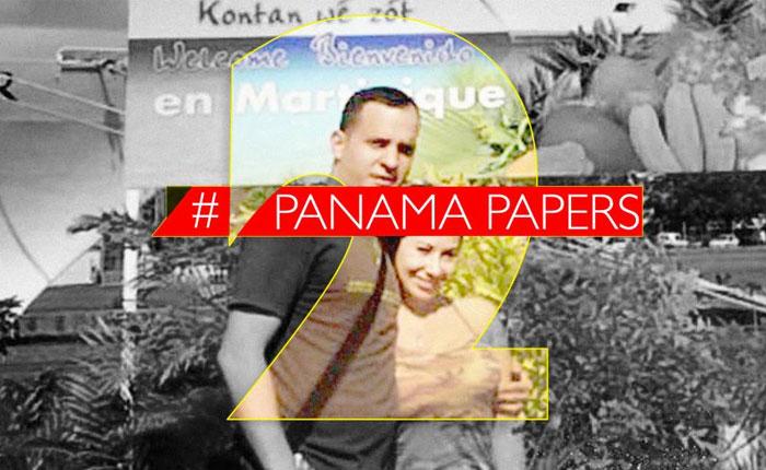 PanamaPapers2.jpg
